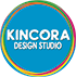Kincora Design Studio